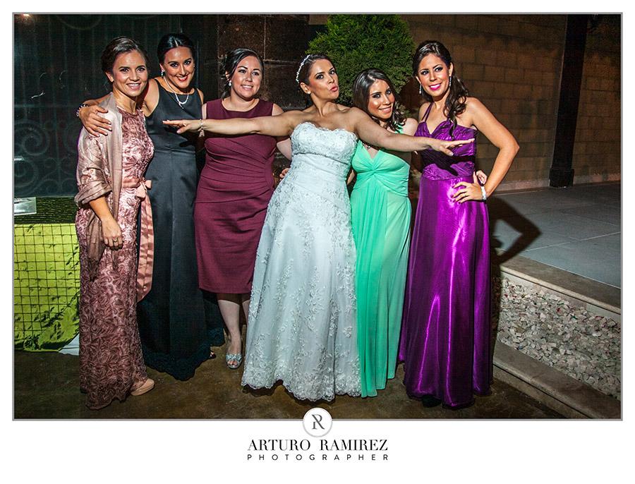 La Paz Cabos Mexico Wedding La cantera 0042.JPG