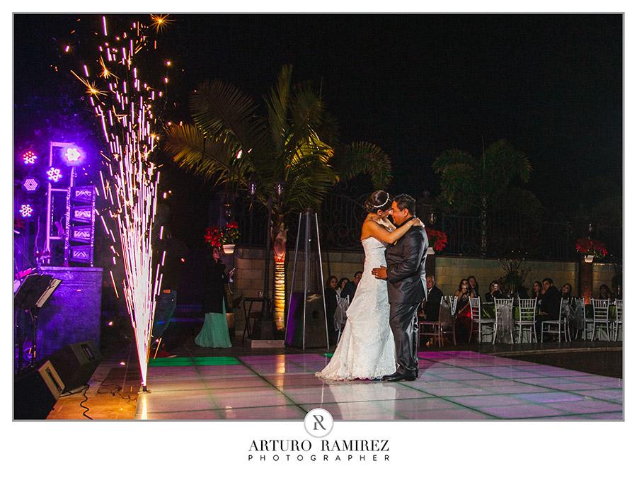 La Paz Cabos Mexico Wedding La cantera 0045.JPG