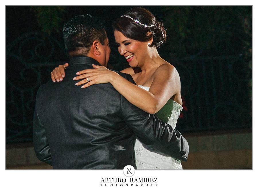 La Paz Cabos Mexico Wedding La cantera 0046.JPG