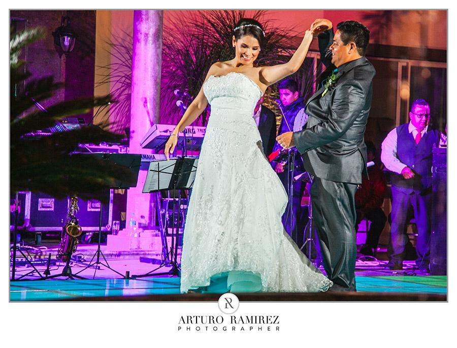 La Paz Cabos Mexico Wedding La cantera 0047.JPG