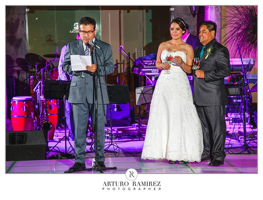La Paz Cabos Mexico Wedding La cantera 0048.JPG