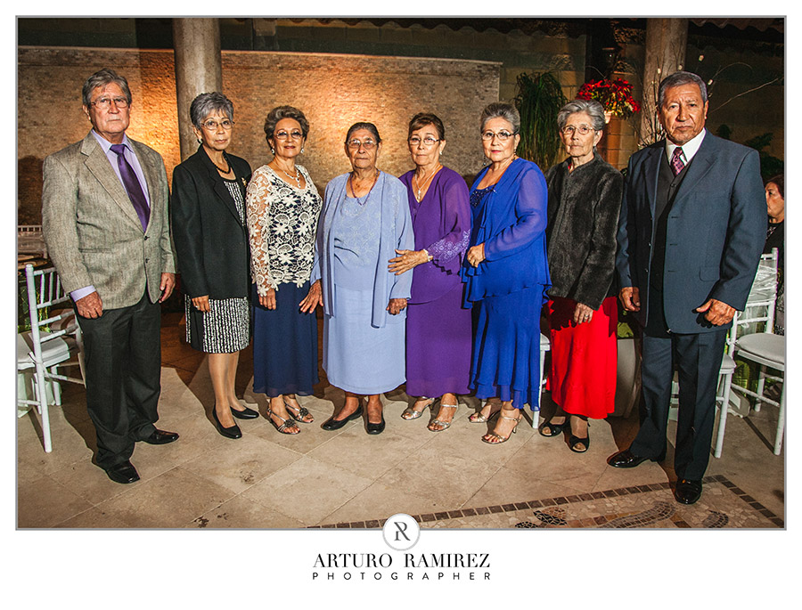 La Paz Cabos Mexico Wedding La cantera 0049.JPG
