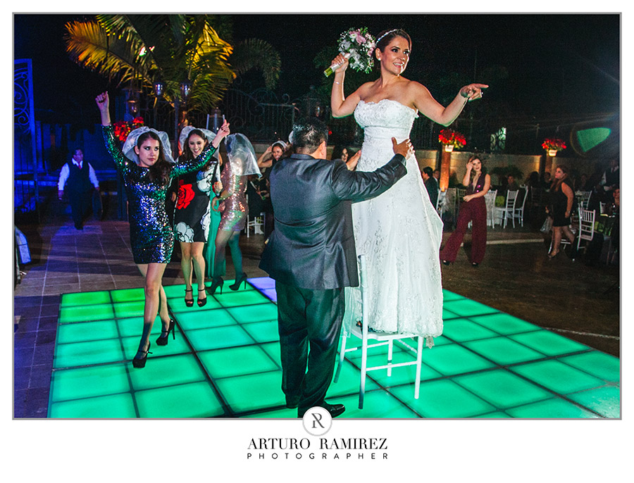 La Paz Cabos Mexico Wedding La cantera 0050.JPG