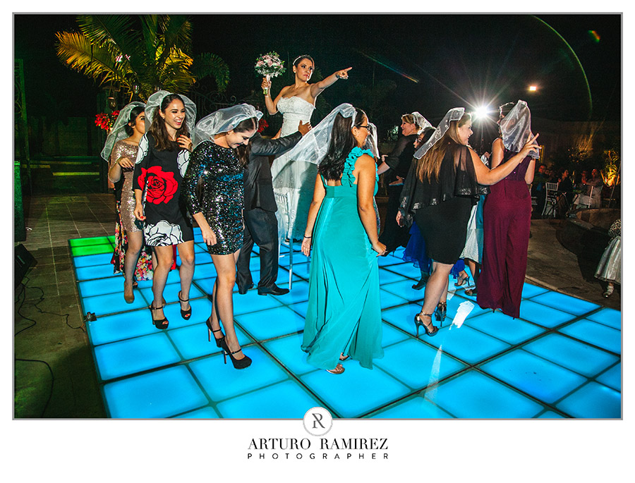 La Paz Cabos Mexico Wedding La cantera 0051.JPG