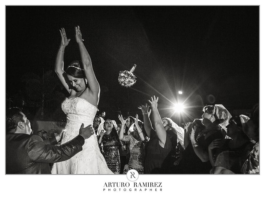 La Paz Cabos Mexico Wedding La cantera 0052.JPG