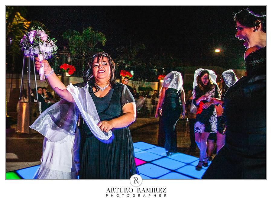 La Paz Cabos Mexico Wedding La cantera 0053.JPG