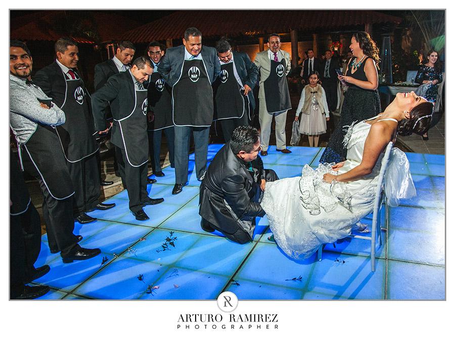 La Paz Cabos Mexico Wedding La cantera 0054.JPG