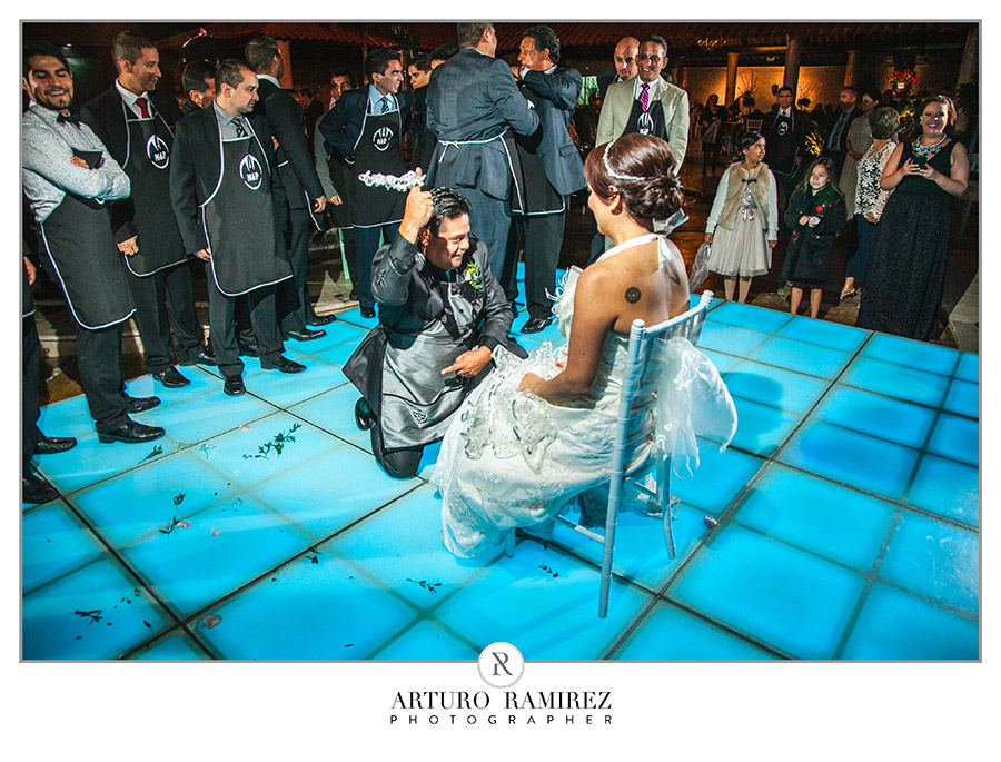 La Paz Cabos Mexico Wedding La cantera 0055.JPG