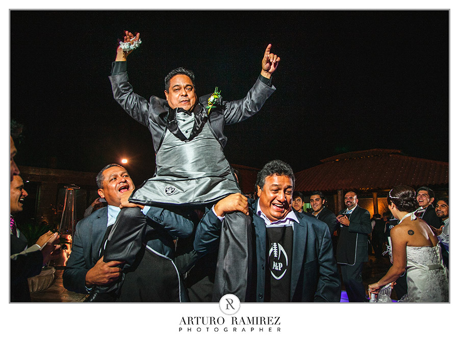 La Paz Cabos Mexico Wedding La cantera 0057.JPG