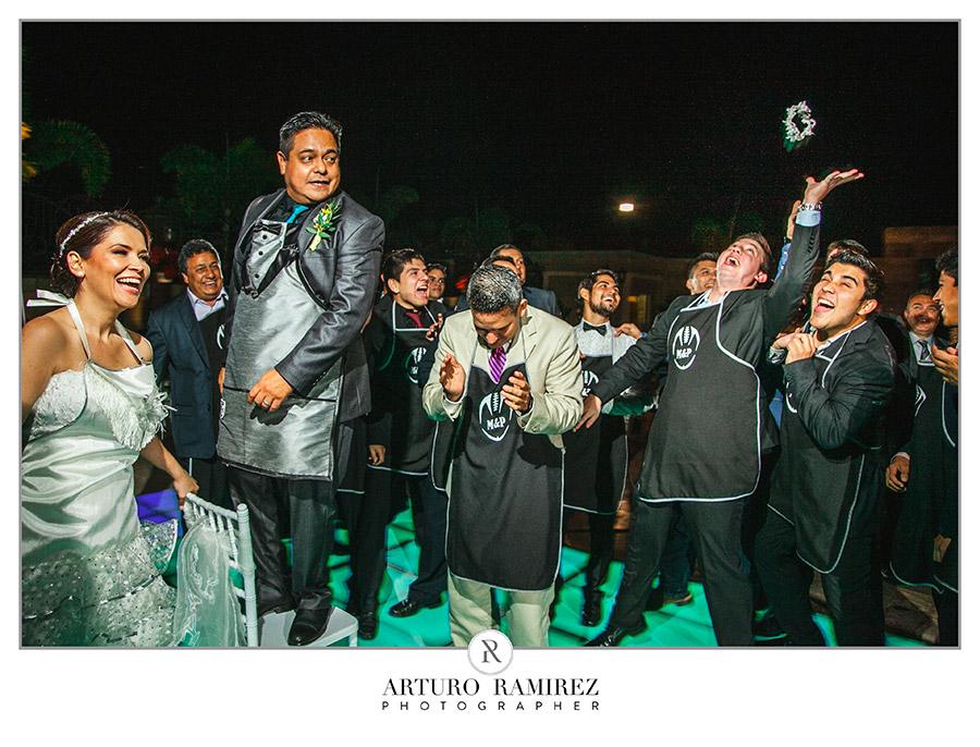 La Paz Cabos Mexico Wedding La cantera 0058.JPG