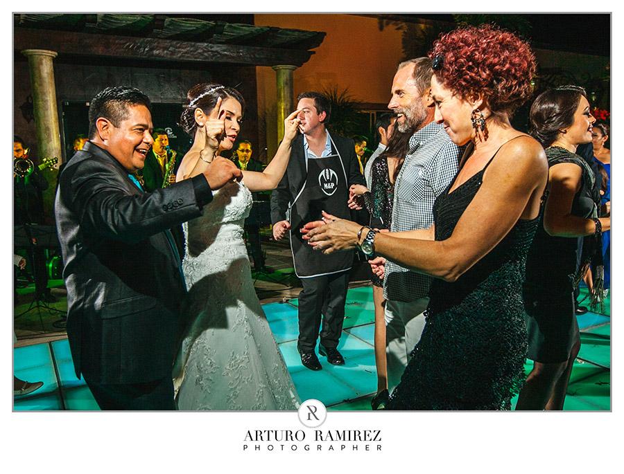 La Paz Cabos Mexico Wedding La cantera 0059.JPG