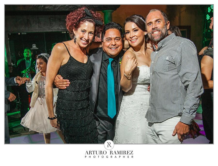 La Paz Cabos Mexico Wedding La cantera 0060.JPG