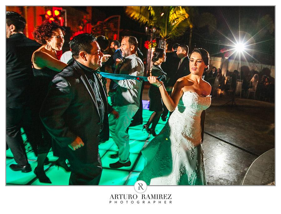 La Paz Cabos Mexico Wedding La cantera 0061.JPG