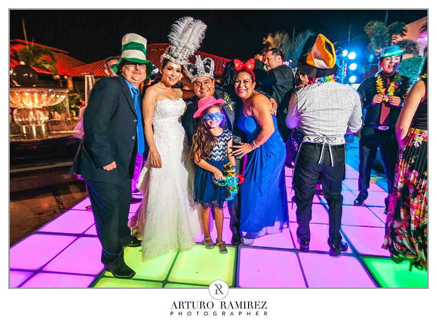 La Paz Cabos Mexico Wedding La cantera 0062.JPG