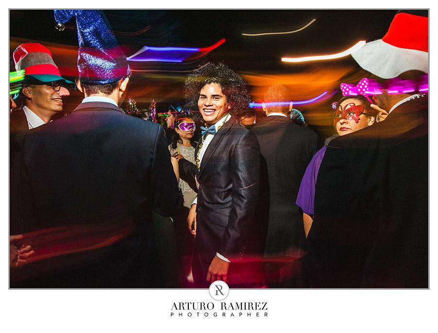 La Paz Cabos Mexico Wedding La cantera 0063.JPG