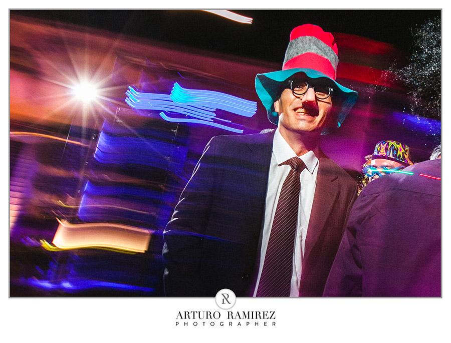 La Paz Cabos Mexico Wedding La cantera 0064.JPG