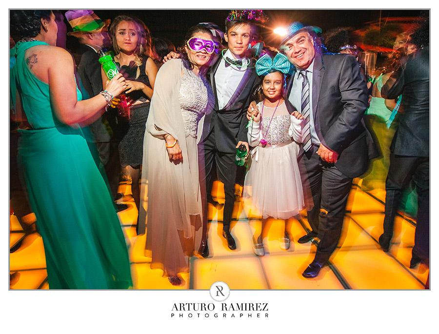 La Paz Cabos Mexico Wedding La cantera 0065.JPG