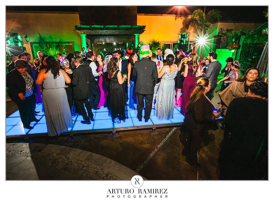 La Paz Cabos Mexico Wedding La cantera 0066.JPG
