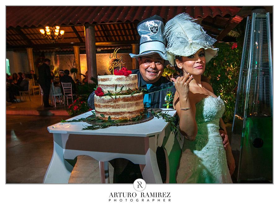 La Paz Cabos Mexico Wedding La cantera 0069.JPG