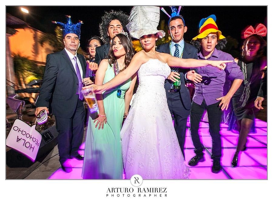 La Paz Cabos Mexico Wedding La cantera 0068.JPG