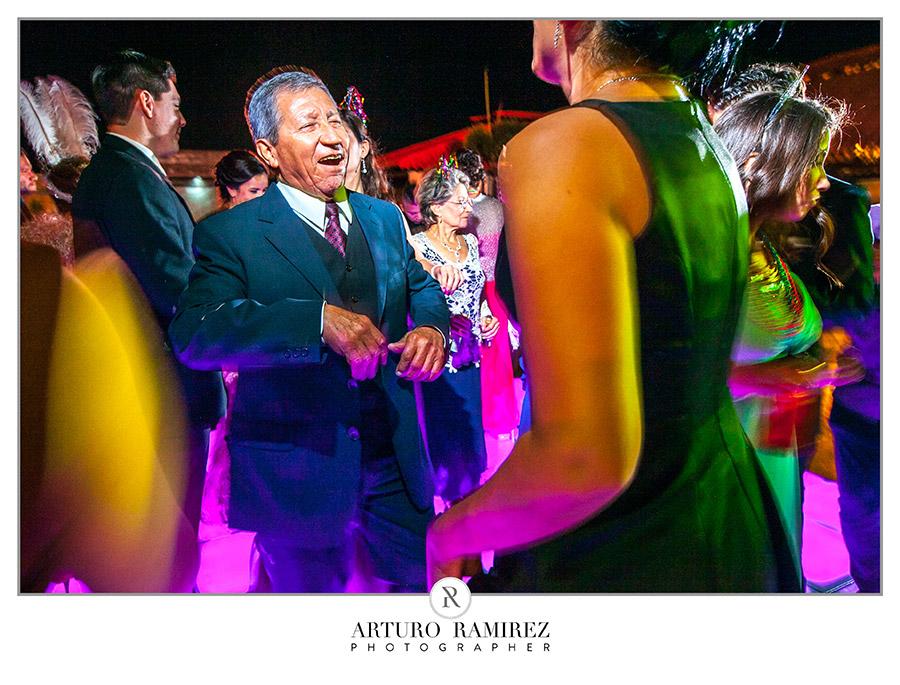 La Paz Cabos Mexico Wedding La cantera 0071.JPG