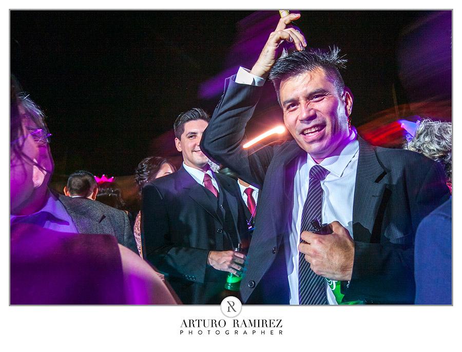 La Paz Cabos Mexico Wedding La cantera 0070.JPG