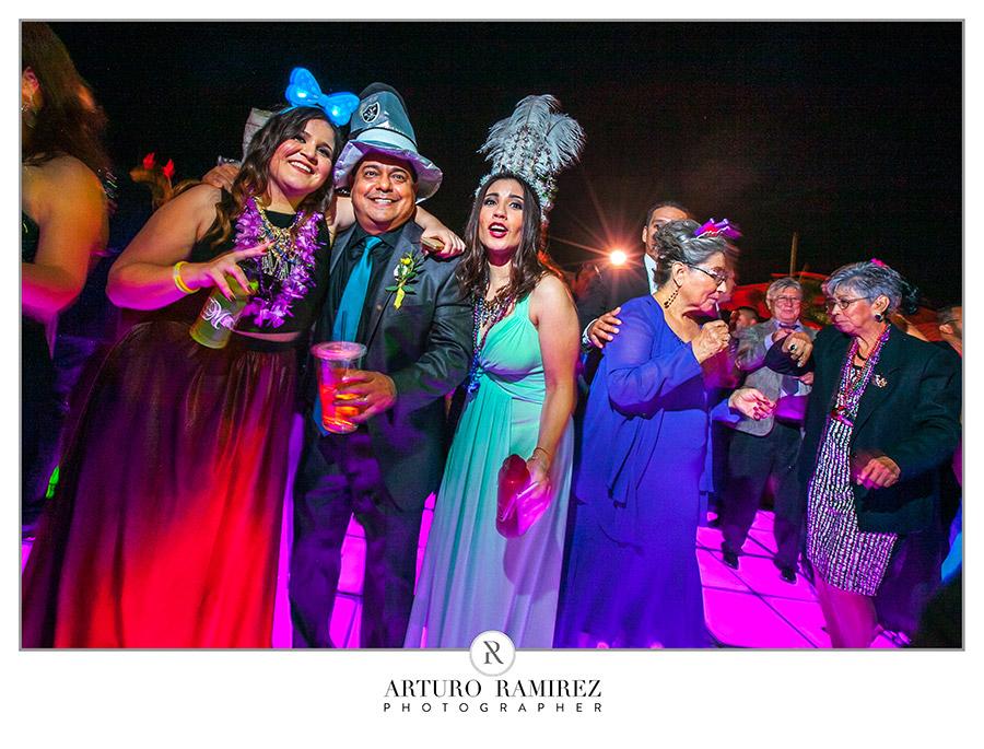 La Paz Cabos Mexico Wedding La cantera 0072.JPG