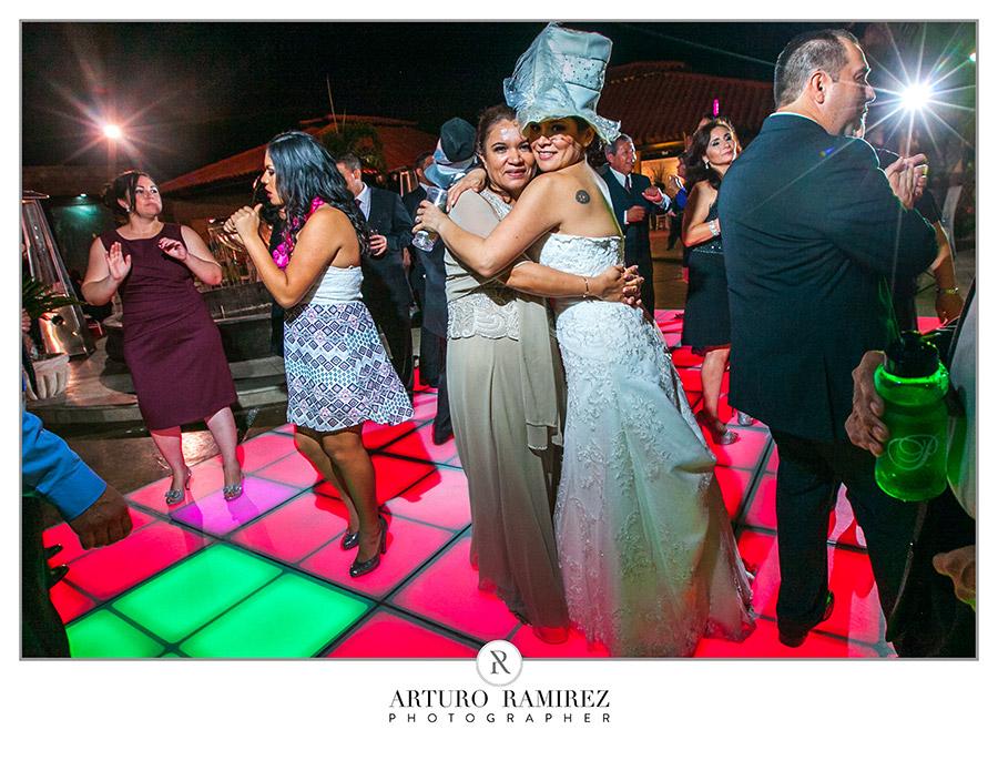 La Paz Cabos Mexico Wedding La cantera 0073.JPG