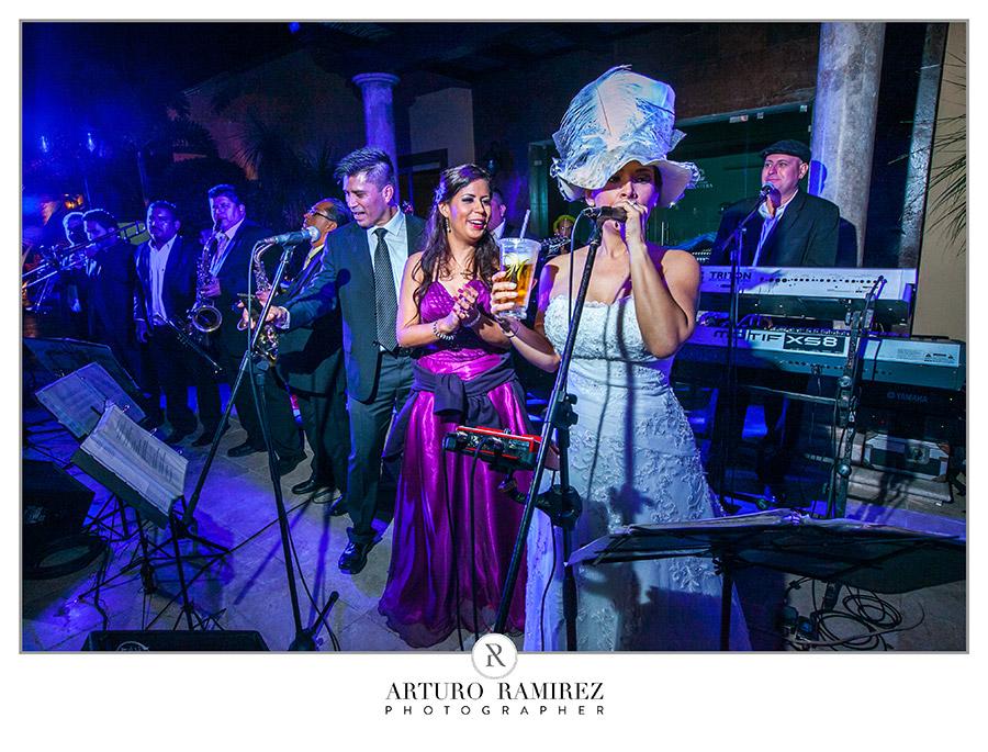 La Paz Cabos Mexico Wedding La cantera 0074.JPG