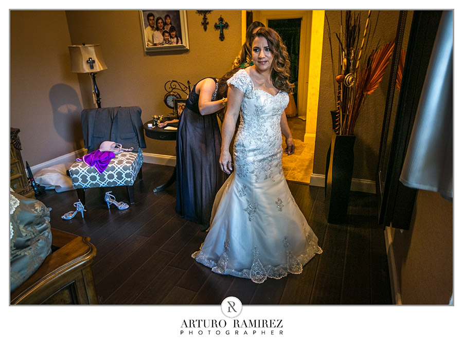 HIstoric 512 Dowtown Fort Worth Tx Wedding 0012.JPG