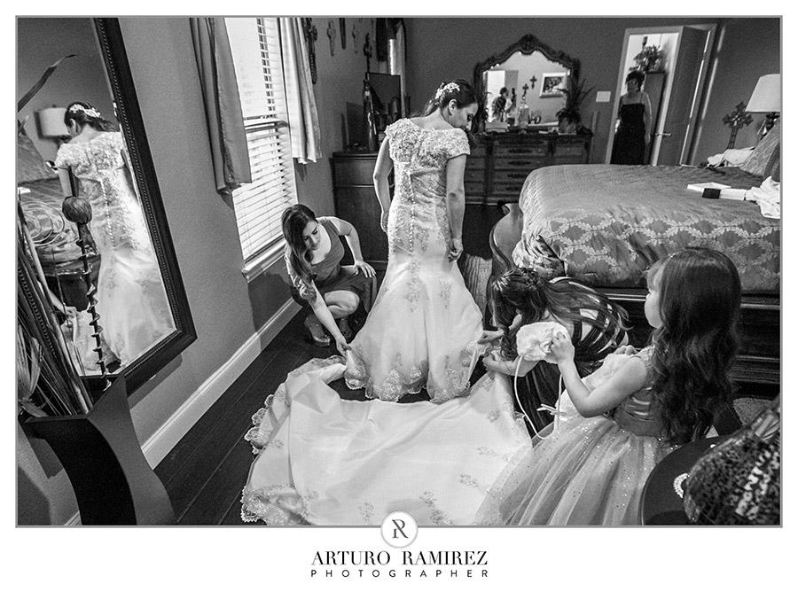 HIstoric 512 Dowtown Fort Worth Tx Wedding 0013.JPG