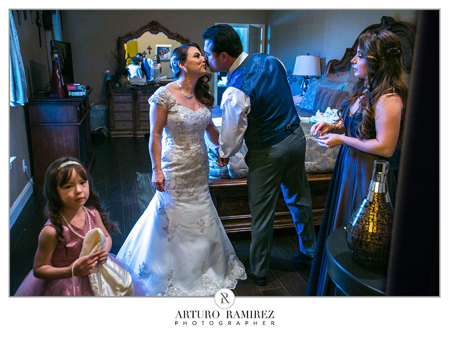 HIstoric 512 Dowtown Fort Worth Tx Wedding 0015.JPG