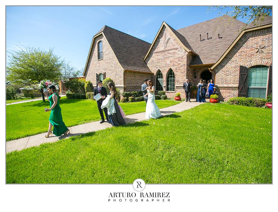 HIstoric 512 Dowtown Fort Worth Tx Wedding 0016.JPG