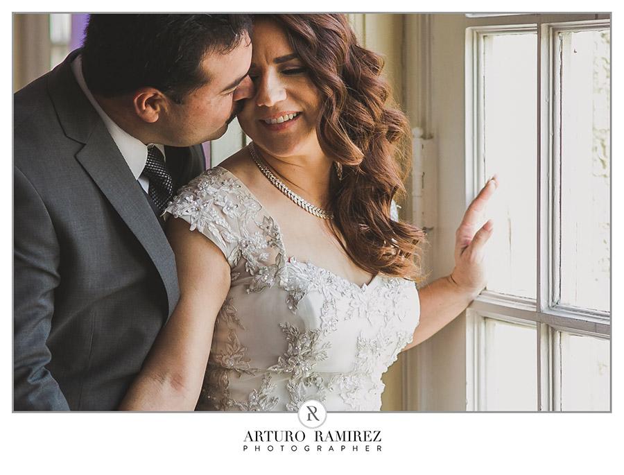 HIstoric 512 Dowtown Fort Worth Tx Wedding 0022.JPG