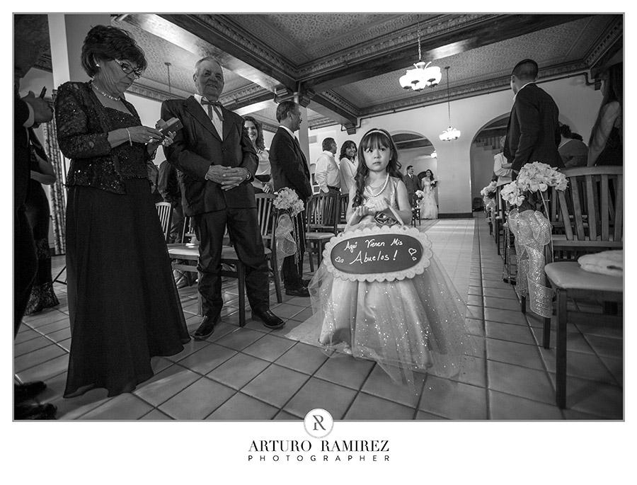 HIstoric 512 Dowtown Fort Worth Tx Wedding 0030.JPG