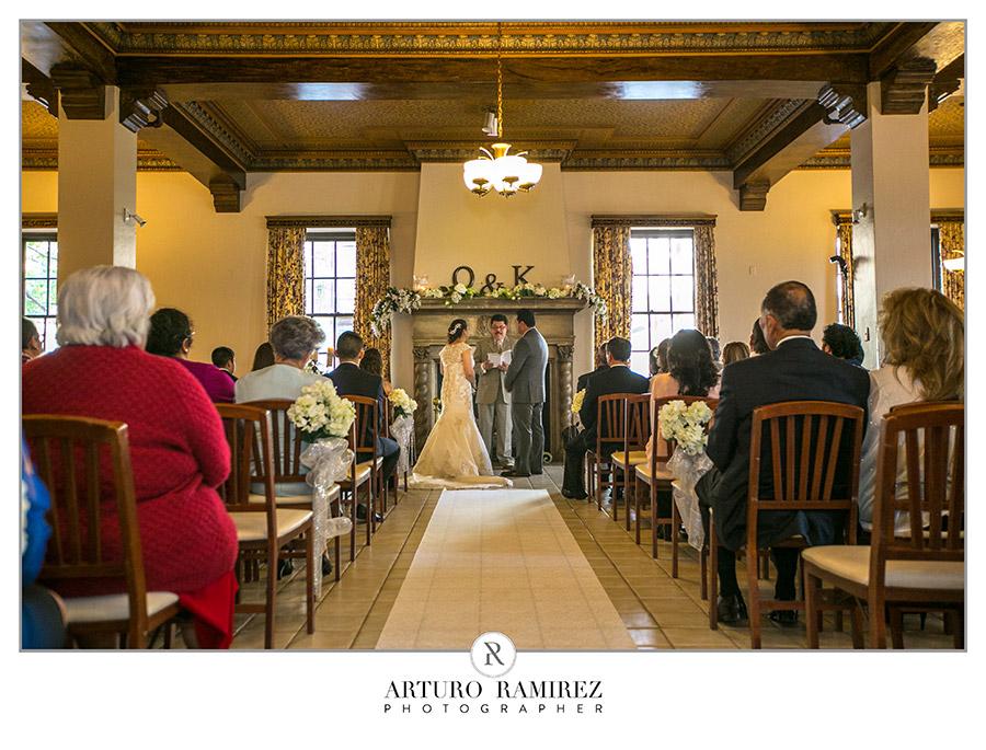 HIstoric 512 Dowtown Fort Worth Tx Wedding 0032.JPG