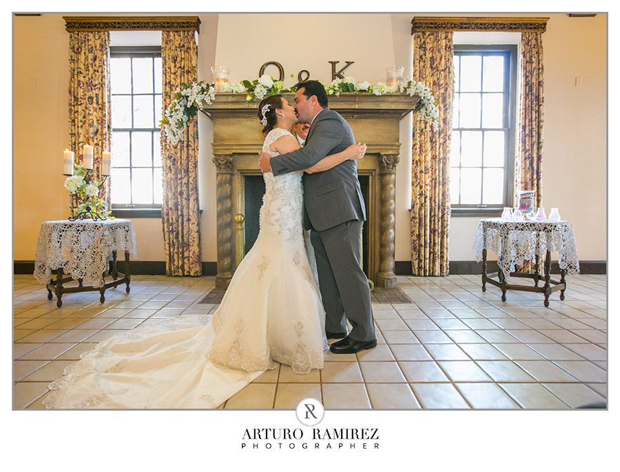 HIstoric 512 Dowtown Fort Worth Tx Wedding 0038.JPG