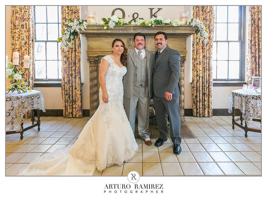 HIstoric 512 Dowtown Fort Worth Tx Wedding 0039.JPG