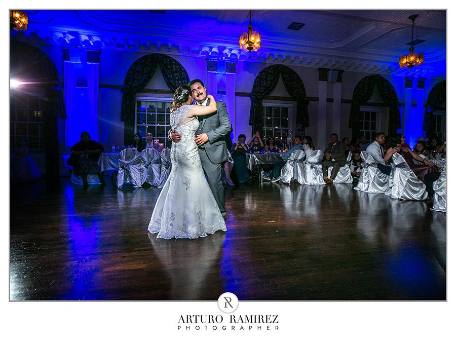 HIstoric 512 Dowtown Fort Worth Tx Wedding 0050.JPG