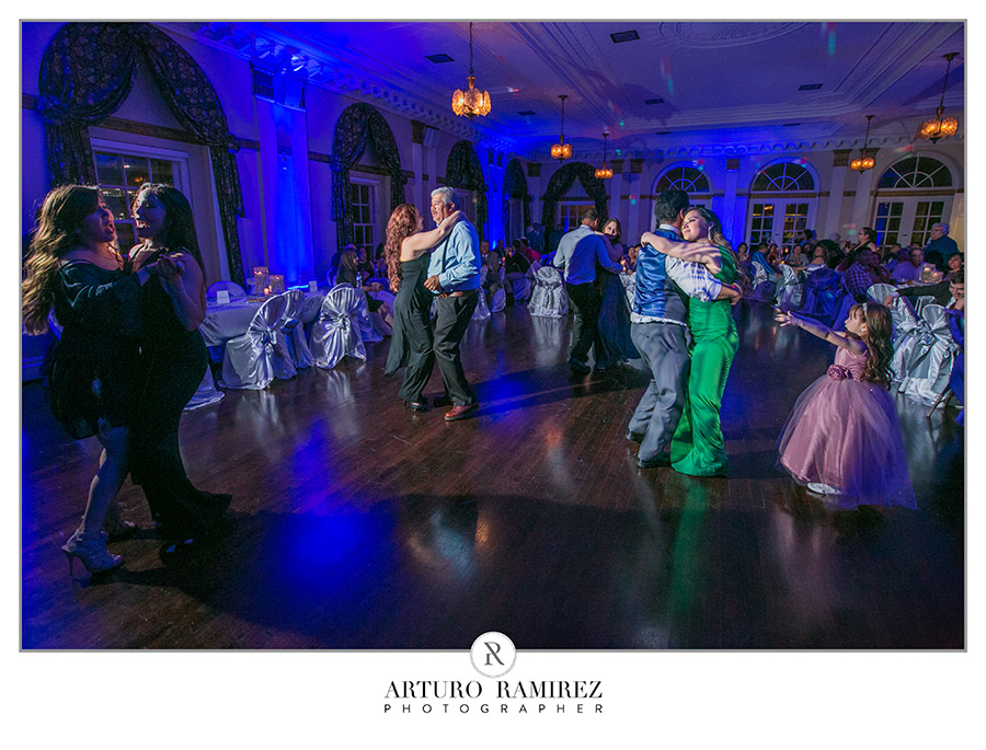 HIstoric 512 Dowtown Fort Worth Tx Wedding 0052.JPG