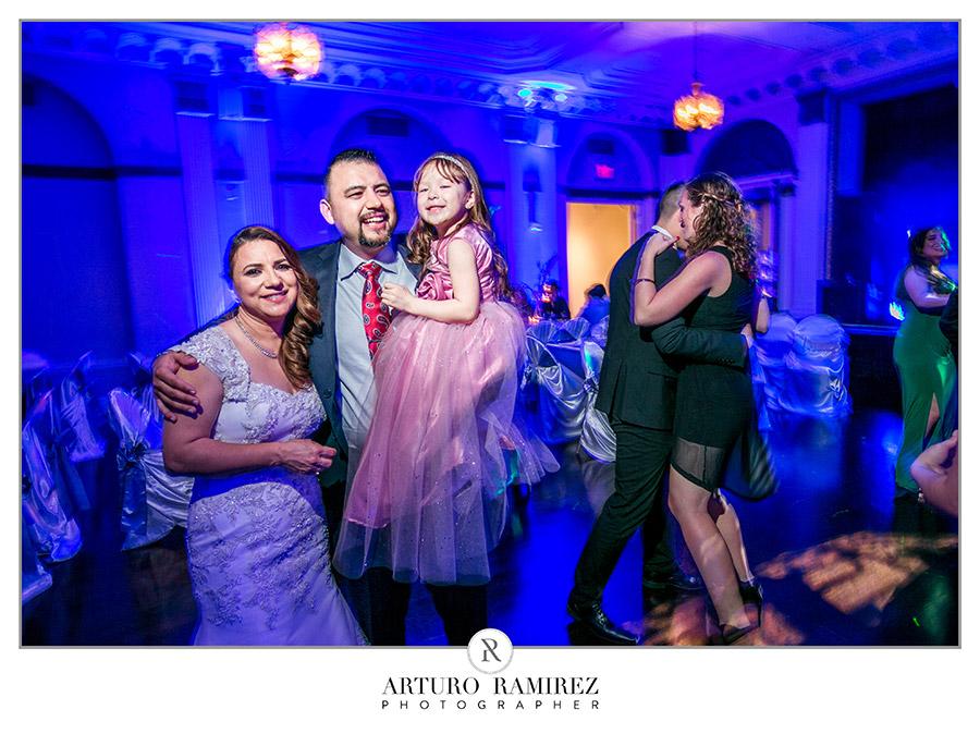 HIstoric 512 Dowtown Fort Worth Tx Wedding 0055.JPG