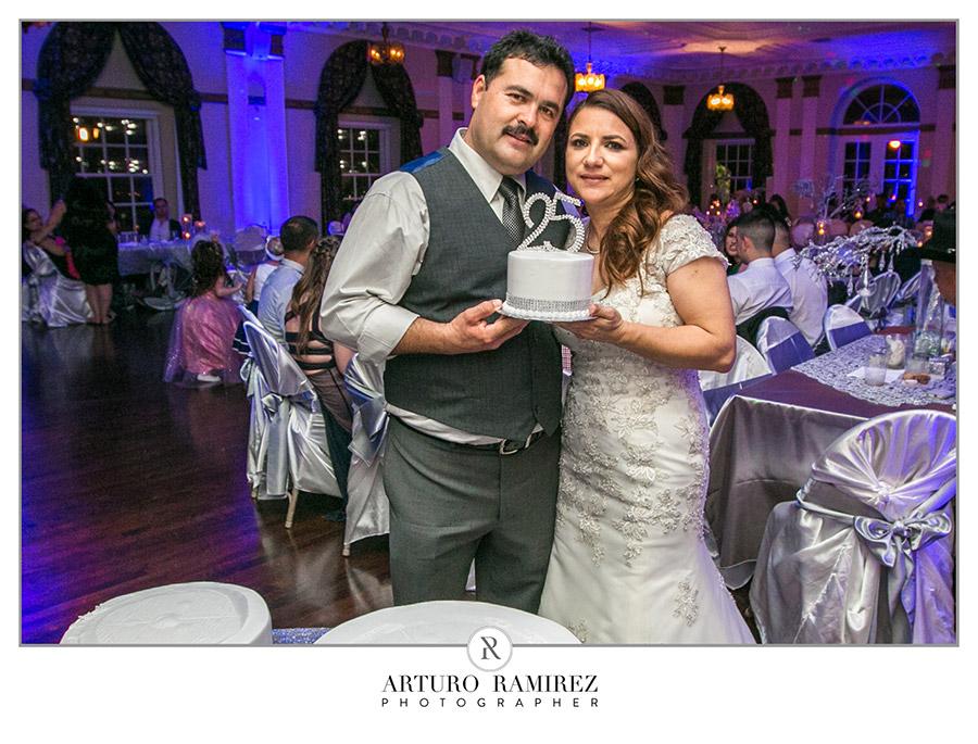 HIstoric 512 Dowtown Fort Worth Tx Wedding 0062.JPG