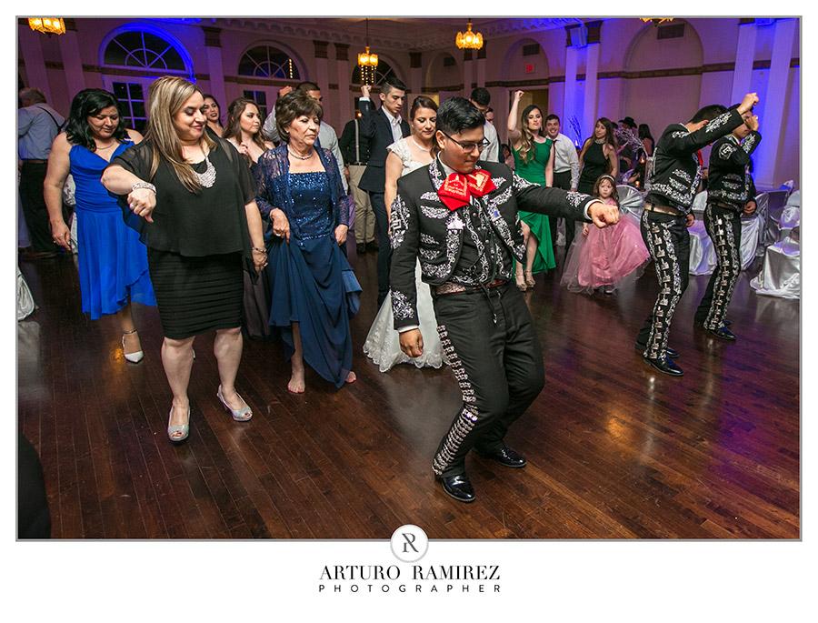 HIstoric 512 Dowtown Fort Worth Tx Wedding 0060.JPG
