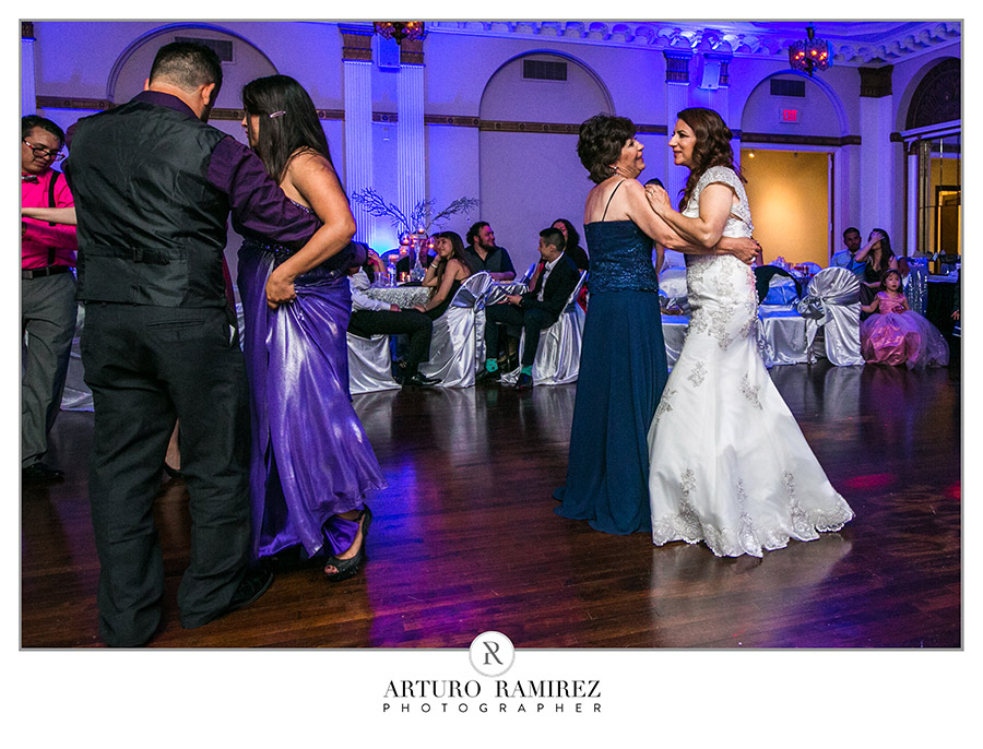 HIstoric 512 Dowtown Fort Worth Tx Wedding 0065.JPG