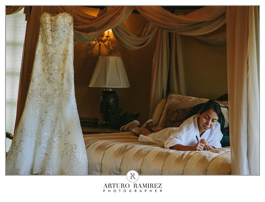 Lone Star Mansion Wedding pictures0009.JPG
