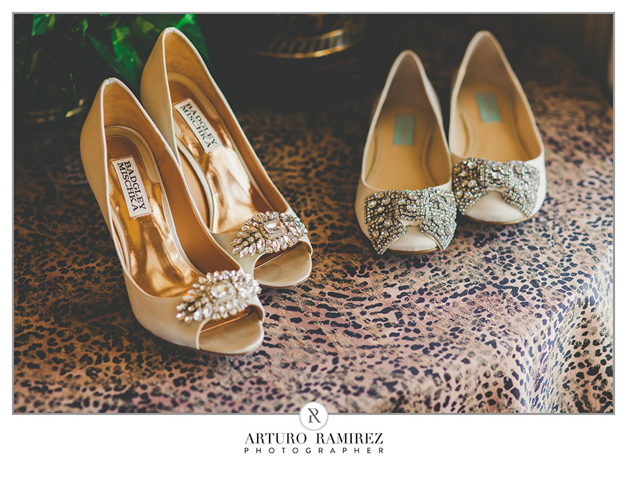 Lone Star Mansion Wedding pictures0011.JPG