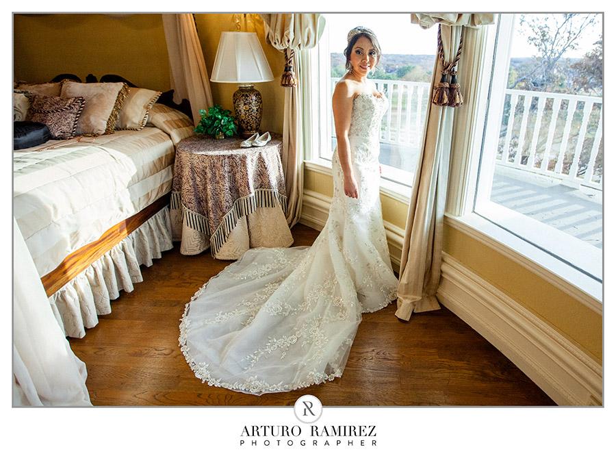 Lone Star Mansion Wedding pictures0034.JPG