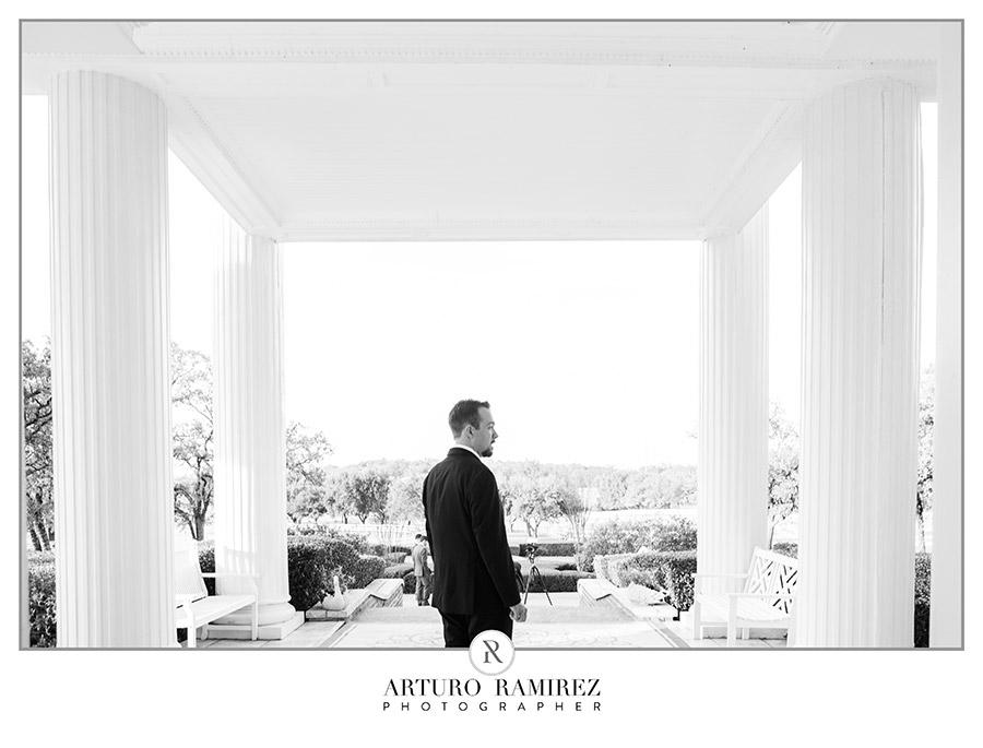Lone Star Mansion Wedding pictures0035.JPG