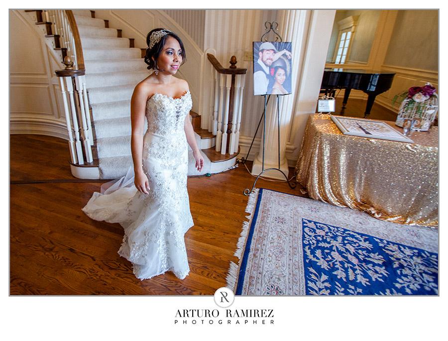 Lone Star Mansion Wedding pictures0037.JPG