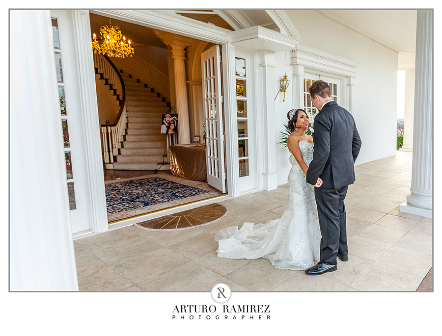 Lone Star Mansion Wedding pictures0040.JPG